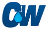 Complete Water's Logo
